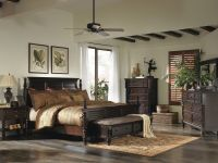 Pinterest Primitive Colonial Bedrooms | Joy Studio Design ...