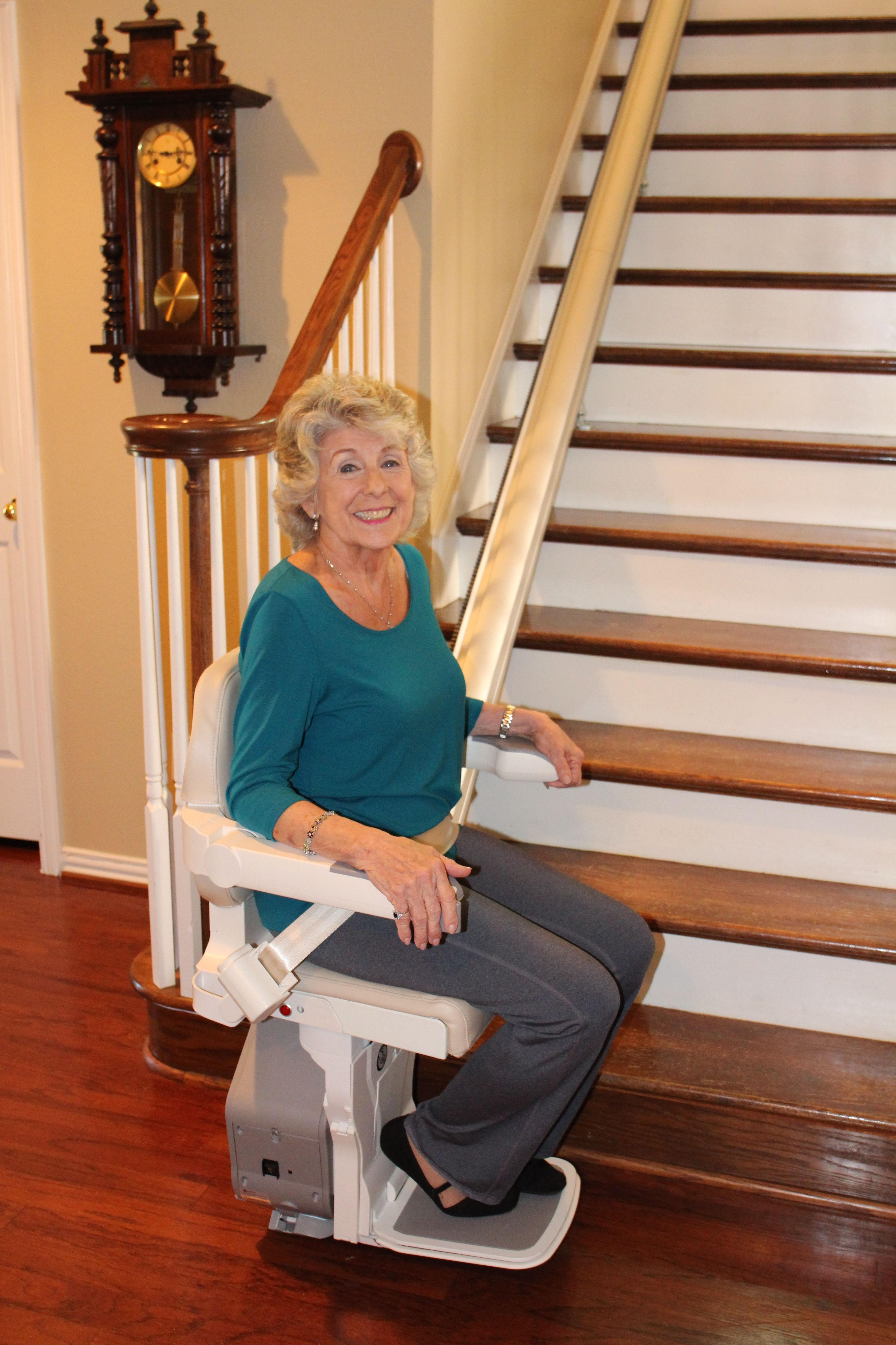 stair chair lifts for seniors hanging ideas pin by easy climber on help aging in place pinterest