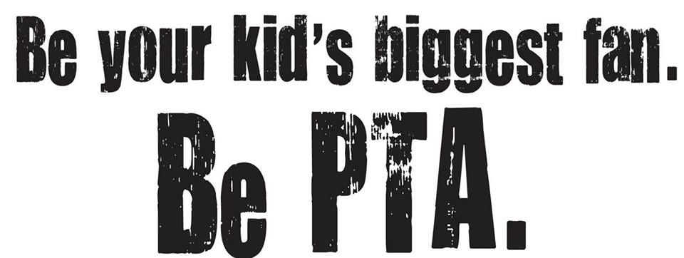 Love This From MIshawaka PTA Council's Facebook Page