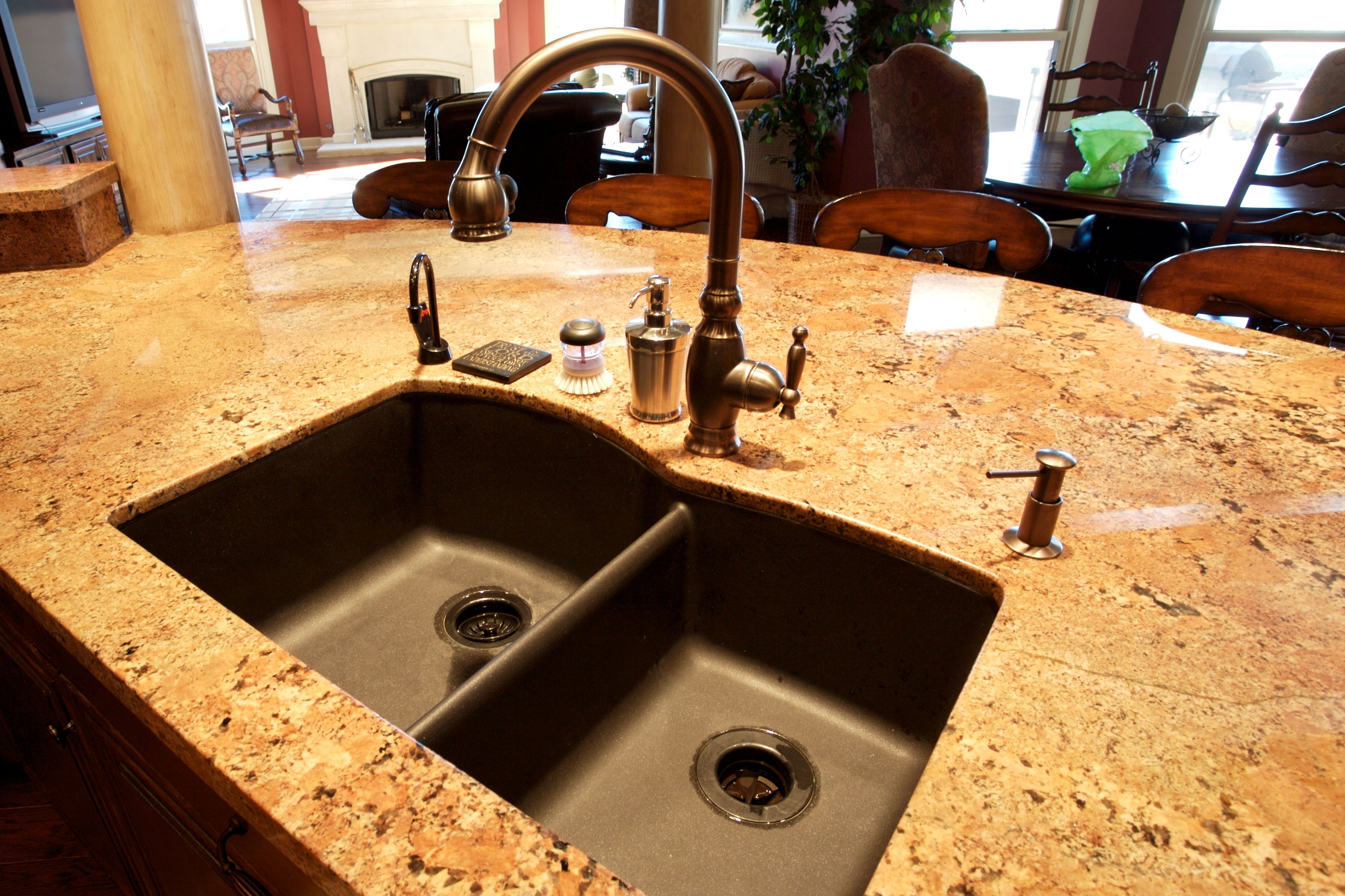 amazon kitchen sinks undermount cabinet door fronts pinterest