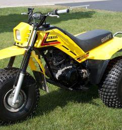 1985 yamaha moto 4 wiring diagram yamaha moto 4 tires yamaha 225 three wheeler shaft drive yamaha 225 three wheeler troutle cable [ 1536 x 1024 Pixel ]