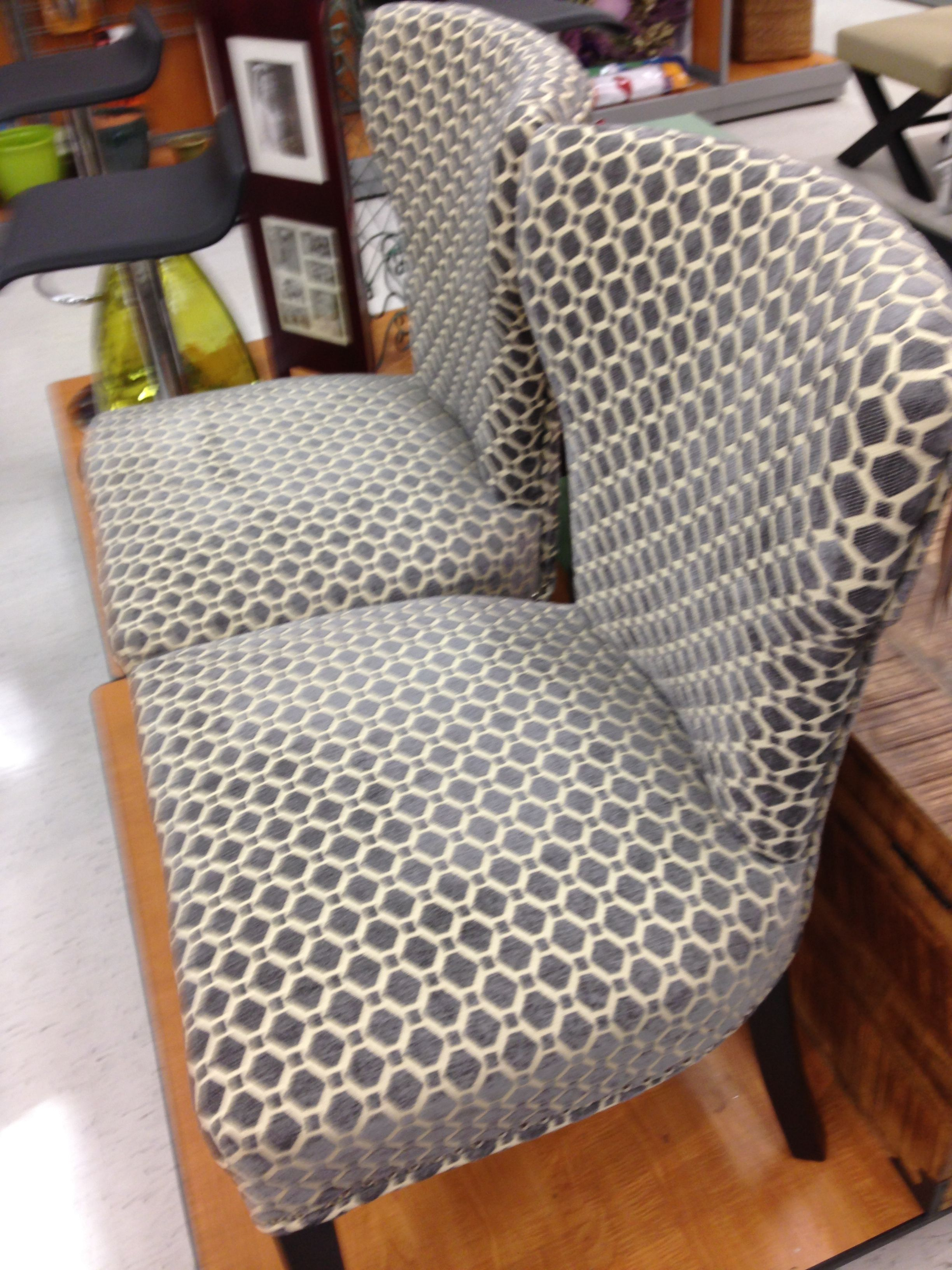 Tjmaxx Chairs Pin By Shirin Towfigh On Medical Office Pinterest