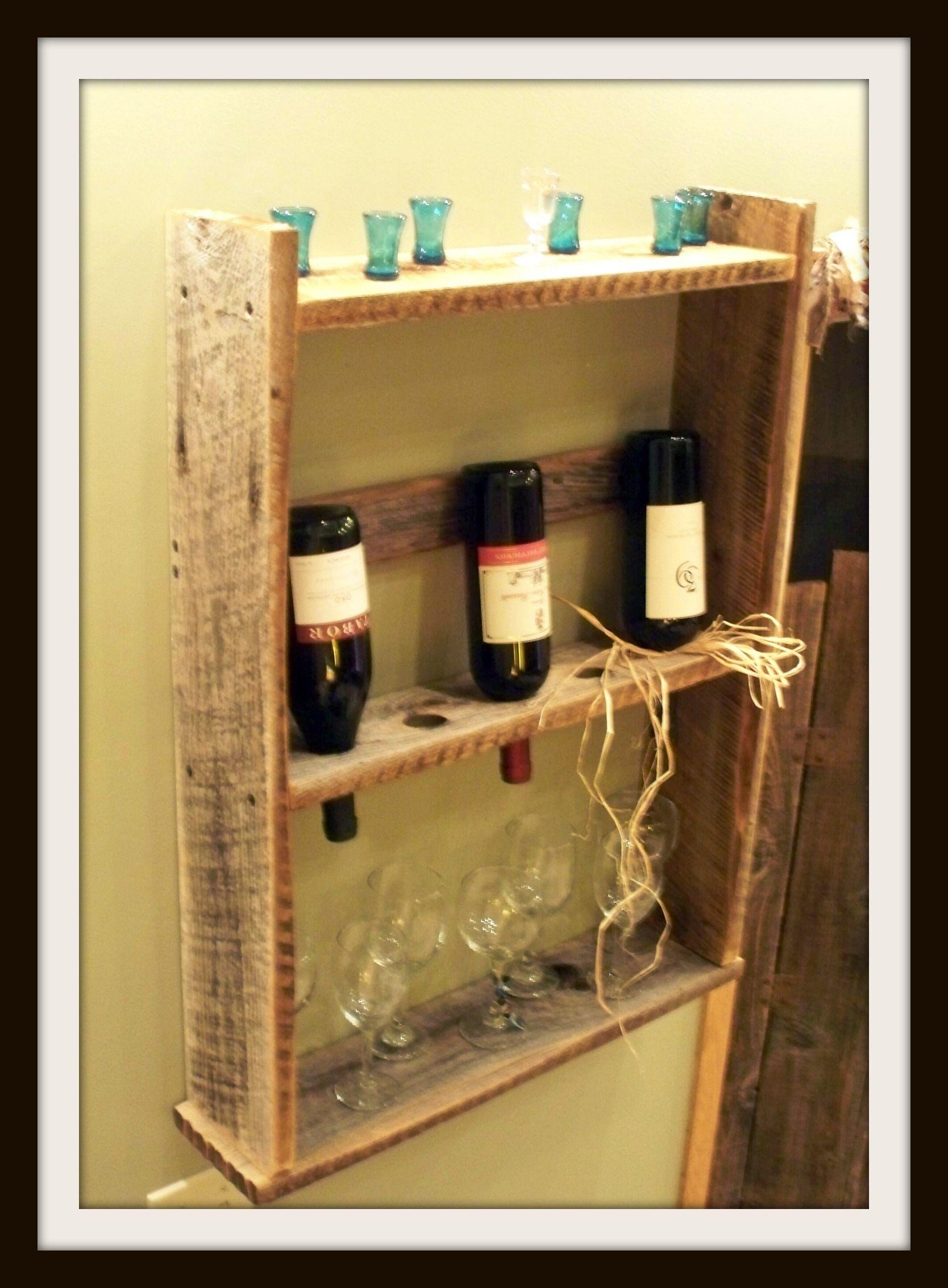 Guide Barn Wood Crafts Ideas Work Etos