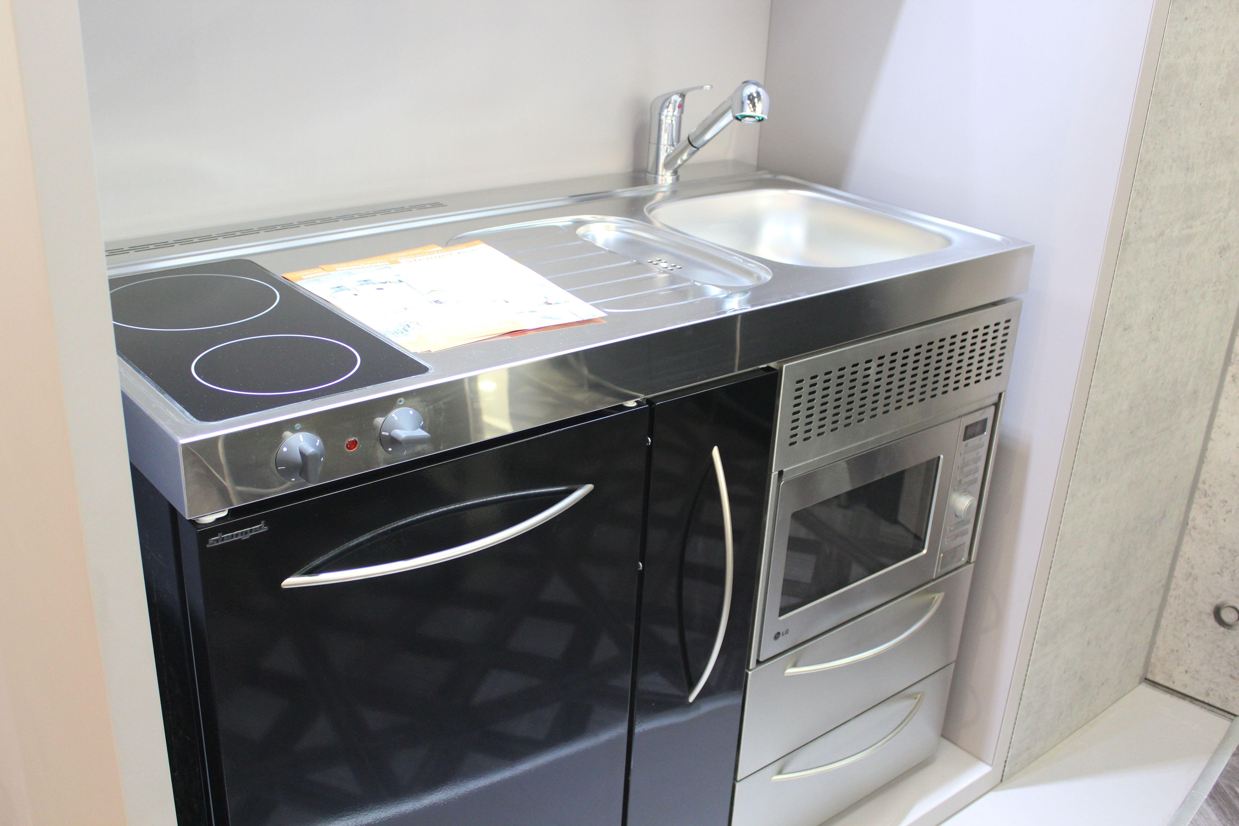 space saver kitchen design ash cabinets saving appliances