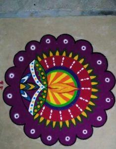 also kavita rateria on pinterest rh