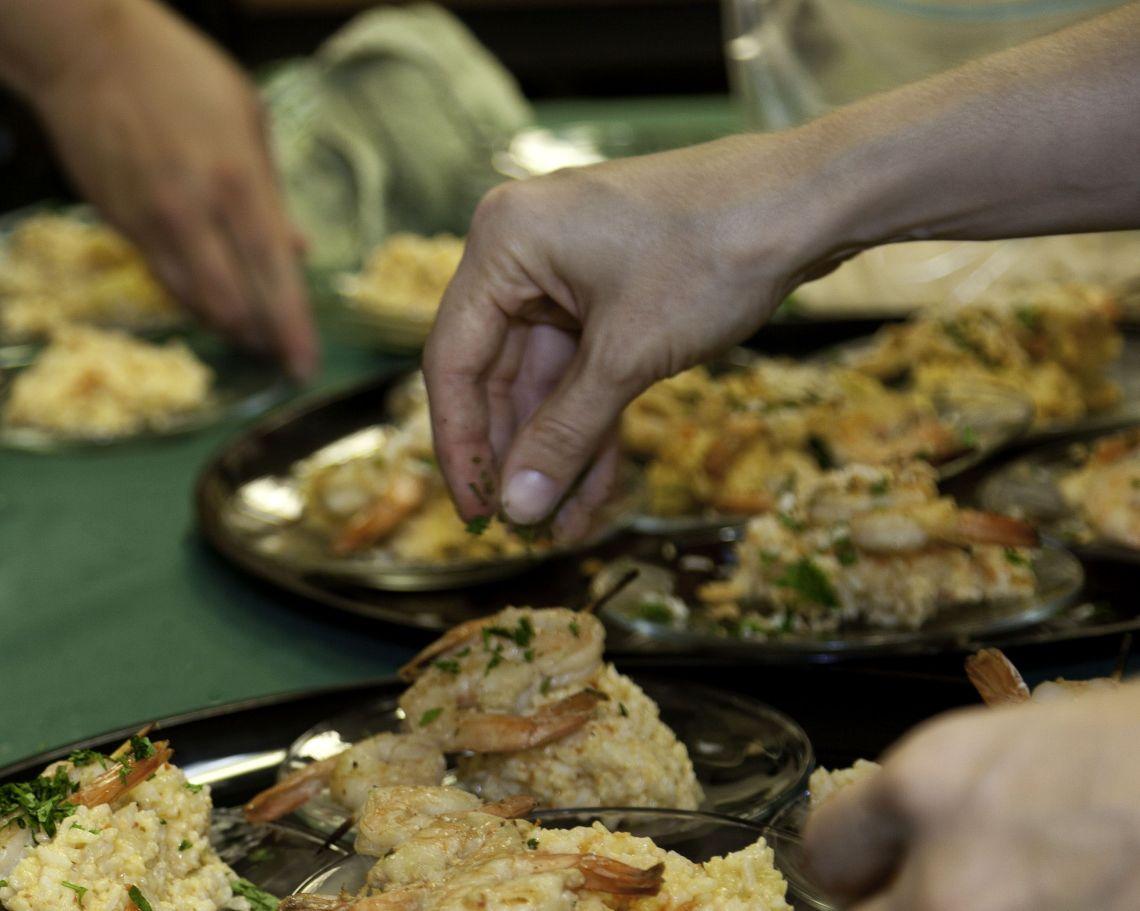 Bland diet food list gallbladder attack, healthy tasty ...