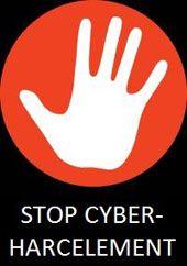Cyber-harcèlement, virus de la génération 2.0 ...