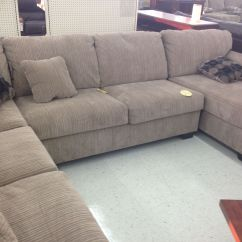 Outdoor Sectional Sofa Big Lots Corner Bed White Leather 30 43 Awesome Patio Furniture Clearance