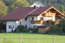 7 Bavarian Style House Ideas - Architecture Plans 54688
