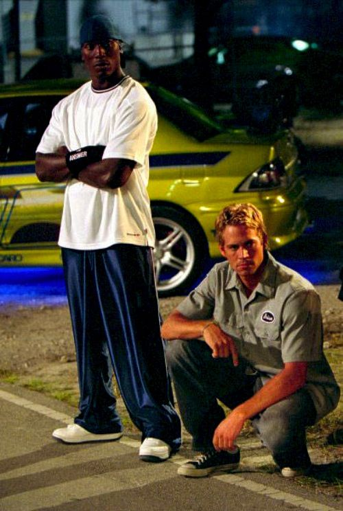 e0b12a9ff2ae Paul Walker s Footwear in Fast and Furious – lastofmybreed