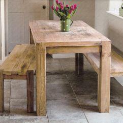 Rustic Kitchen Table Sets Backsplash Designs For The Home Pinterest