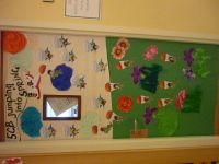 classrom doors decorations for pinterest   just b.CAUSE