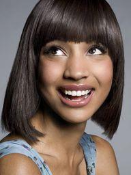 Blunt Bob Học viện tóc quốc tế Korigami Hà Nội 0915804875 (www.korigami.vn) ... đào tạo tất cả các lĩnh vực chuyên môn ngành tóc / cắt tóc / ép uốn tóc / tạo kiểu tóc / nhuộm tóc / nối tóc / gội sấy tóc / bới tóc / trang điểm / vẽ móng nghệ thuật ... trình độ từ cơ bản lên nâng cao ... có những lớp học cấp tốc hoặc chuyên sâu từng môn học theo yêu cầu ... BẢO HÀNH TRÁCH NHIỆM 100%