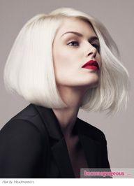 Platinum Long Bob Hair Style - Medium Long Hairstyles Pictures Học viện tóc quốc tế Korigami Hà Nội 0915804875 (www.korigami.vn) ... đào tạo tất cả các lĩnh vực chuyên môn ngành tóc / cắt tóc / ép uốn tóc / tạo kiểu tóc / nhuộm tóc / nối tóc / gội sấy tóc / bới tóc / trang điểm / vẽ móng nghệ thuật ... trình độ từ cơ bản lên nâng cao ... có những lớp học cấp tốc hoặc chuyên sâu từng môn học theo yêu cầu ... BẢO HÀNH TRÁCH NHIỆM 100%