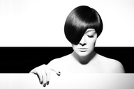 NAHA 2013 Finalist: Contemporay Classic Charlie Price Photographer: Babak