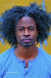 black men natural hair epic hairstyles