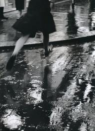 Wolf Suschitzky 1937