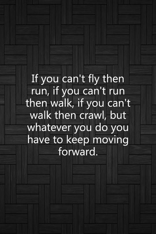 Motivation quote    #buyahomeinutah #www.buyahomeinutah.com #remax #remaxmetro #remaxutah #utahrealestate #realestate #homes #home #house #quote #motivation #motivational