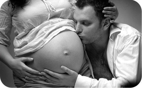 # Maternità