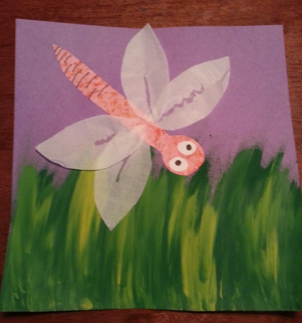 Images About Minibeasts