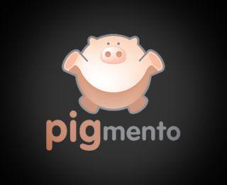 Pigmento: Design Studio by Litoimagen.com (via Creattica)
