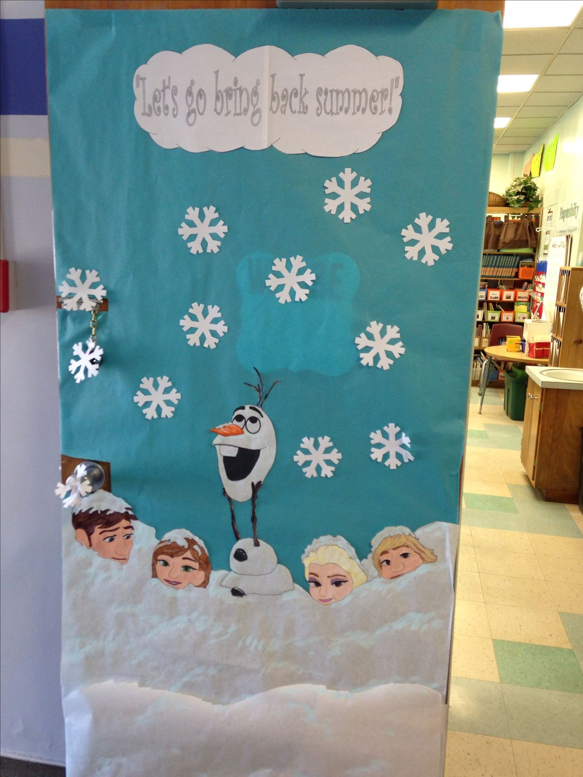 1000+ images about Bulletin board displays on Pinterest