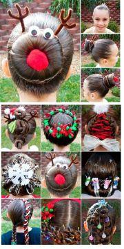 1000 hair ideas