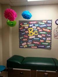 School Nurse Office Decorating Ideas | www.imgkid.com ...
