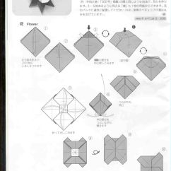 Origami Eagle Instructions Diagram Wiring For Square D Lighting Contactors 1000 43 Images About On Pinterest