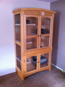 1000 Ideas Cat Cages Carrier