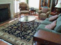 Brandon Oriental Rugs: Homeowners in Basking Ridge, NJ ...
