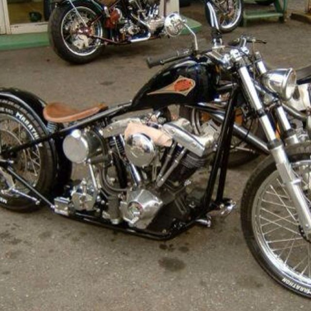 Harley Choppers Wiring Diagram Free Picture Wiring Diagram Schematic