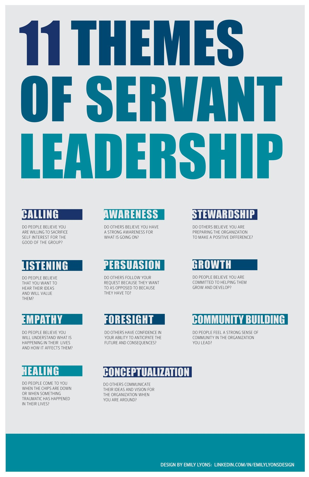 Images About Leadership