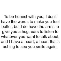 To Cheer Up Your Best Friend Quotes QuotesGram
