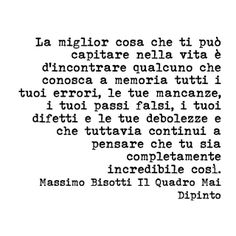 Frasi, Aforismi & Citazioni in Italiano on Pinterest