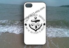 Fall Out Boy Iphone 5c Wallpaper Anchor Iphone Case Fall Out Boy Tattoo Samsung Galaxy S5