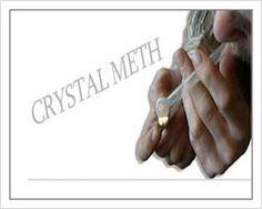 """De acuerdo con la clinica de rehabilitación de drogas Orlando Florida metanfetamina es una de las drogas más populares en los Estados Unidos, y muchos de sus usuarios necesitan servicios inmediatos de centro de adicciones. El nombre de """"crystal meth"""" es la abreviatura de la metanfetamina. Este medicamento ha estado en existencia por más de 100 años y fue desarrollado por primera vez en Japón."""