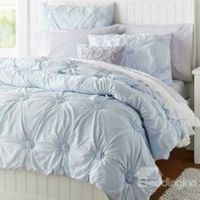 Domestications comforters on Pinterest | Bedding Sets ...