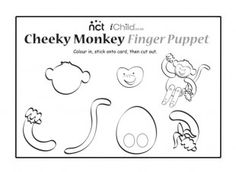 The Very Cranky Bear Colouring Page Sketch Coloring Page