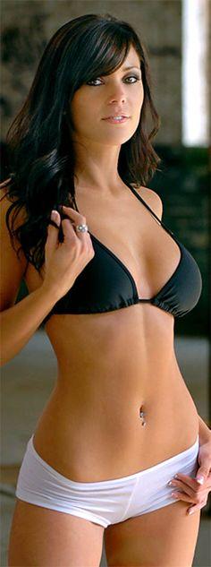 Russian Women - Meet Single Beauties From Russia At ...