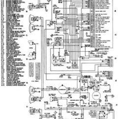 1985 Chevy C10 Alternator Wiring Diagram 2006 Silverado 2500 Radio Projects To Try On Pinterest | Trucks, Chevrolet And Trucks