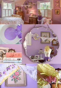 sofa framework tutorial natuzzi italsofa loveseat week in review - sparkly silver & gold