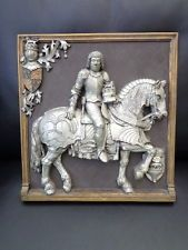Richard III on Pinterest | Anne Neville, Plantagenet and ...