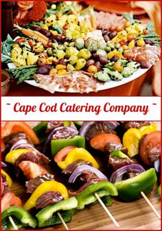 Cape Cod Restaurants On Pinterest  Capes, Thin Crust