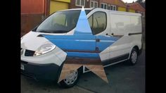 Supreme #Van #Sales #Lowestoft #Suffolk UK (+playlist)