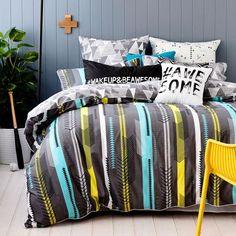 Bedroom Themes Boys Tweenteen On Pinterest Bedding