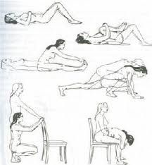 Exercises For Sciatica: Exercises For Sciatica 22