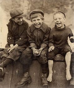 Image result for little boy laughing, pinterest
