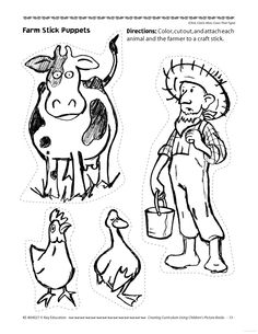 CLICK, CLACK, MOO Cows that Type written by Doreen Cronin