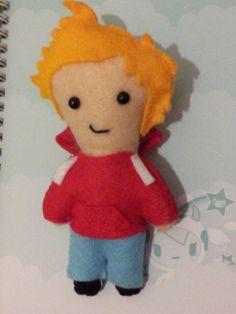 Ed Sheeran on Pinterest  295 Pins